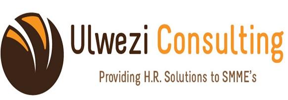 Ulwezi Consulting